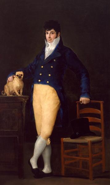 Manuel García de la Prada