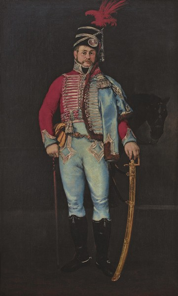 Pantaleón Pérez de Nenín
