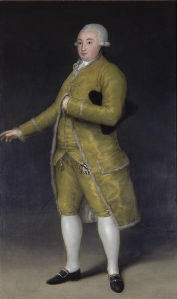 Francisco Cabarrús