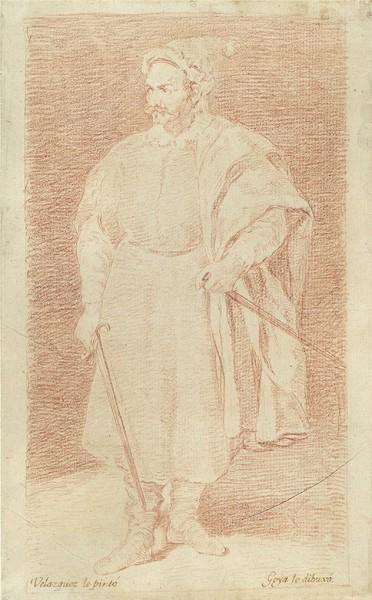 Redbeard (Barbarroja)