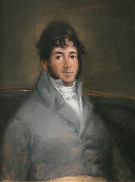 Isidro Máiquez