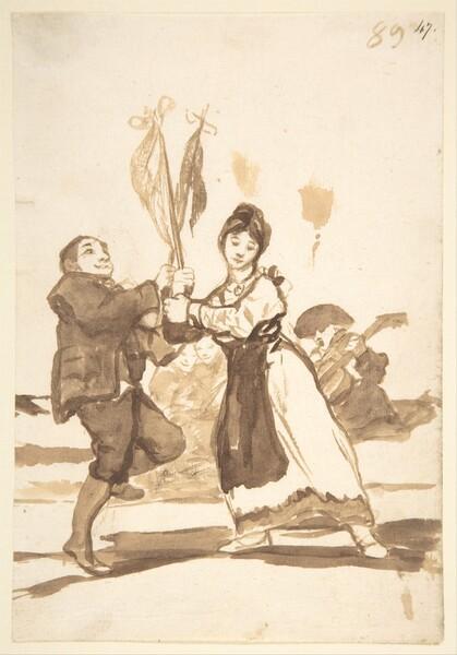 Baile provincial (F.89)