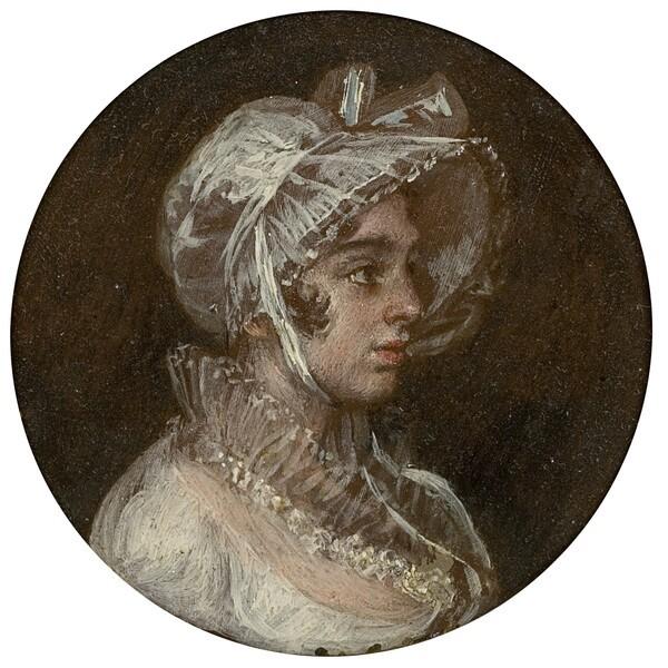 Manuela Goicoechea