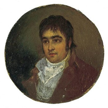 Martín Mariano de Goicoechea