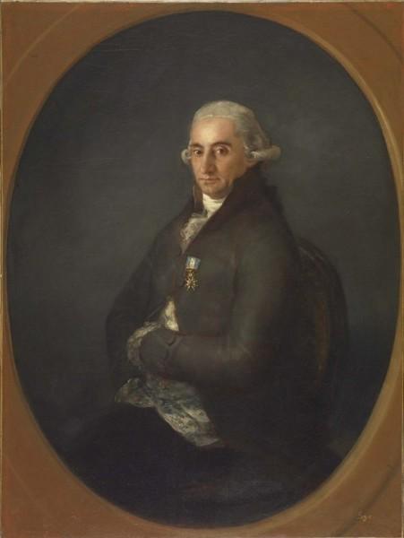 Ramón Posada y Soto