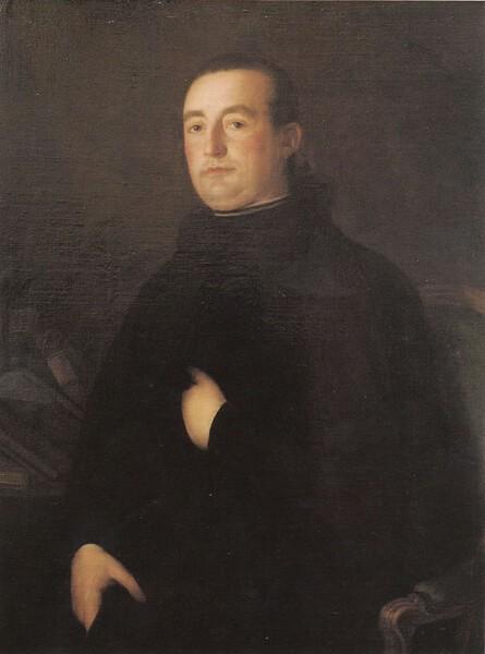 Camilo Goya